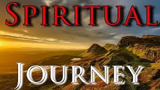 Our Spiritual Journey | Research, Growth & Historical Locations