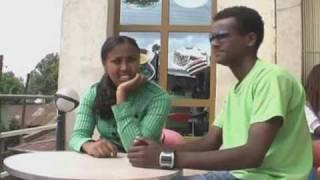 Drama Afaan Oromo  Qoraatti Gadameessaa  part 7