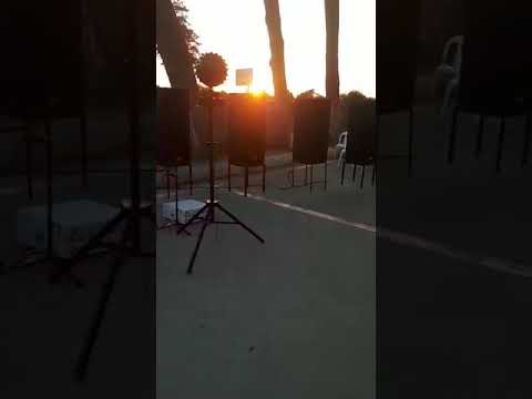 Ahmet Özgün Müzik 2