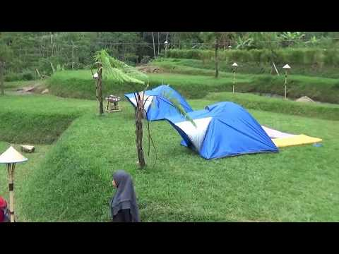 [new]-wisata-camp-area-umbul-bengkok-(caub)-baturraden