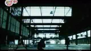 clip kagerou - zetsubou ni sayonara (PV)