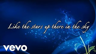 Shane Filan - Just The Way You Love Me (With Lyrics)