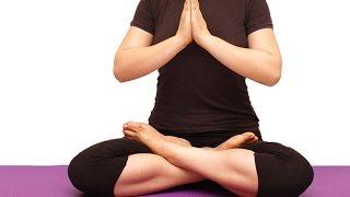 йога айенгара -йога айенгара (александр фурашов)-йога айенгара для начинающих