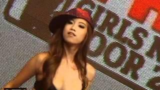 FHM GND 2011 : Thailand