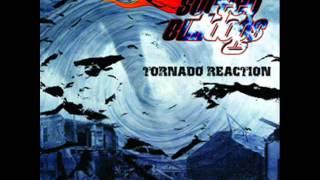 Streetbulldogs - Tornado Reaction (2004) Full Album