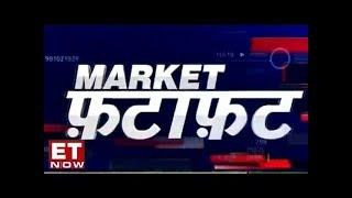 Sensex trades with 150-point gain, Airtel dips 1%; Analysis of top 19 stocks | Market fatafat