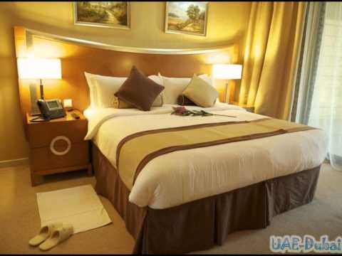 Grand Bellevue Hotel Apartment  Dubai 4