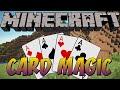 Да разгледаме #45 | Card Magic | Аз съм магьосник