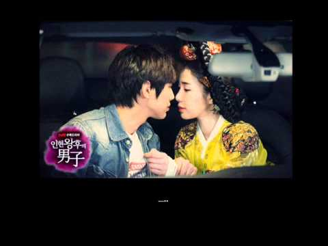 i going to meet you now deok hwan singer