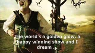 The Tiger lillies - Life is mean (Greed) [With LYRICS ]