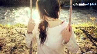 Ừ Thì Khoảng Cách - Loren Kid ft. Ron & R.I.C - Aegisub Effect Kara Video Lyrics