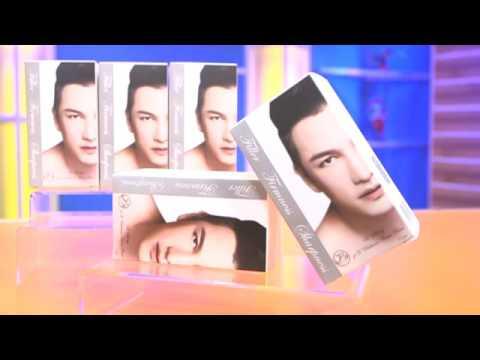 (Spot) B Berry PH Balance Facial Foam @U Shopping TV