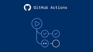 GitHub Actions (CI/CD Flow)