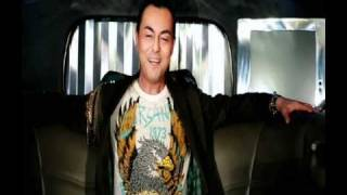 SERDAR ORTAC - POSET (Biggest Hit in TURKEY in 2010) produced by COSTI 2010