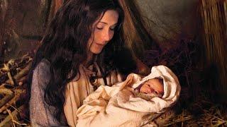 Nasceu o Salvador — Vídeo de Natal