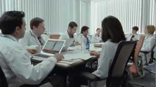 Хороший доктор - Русский HD трейлер