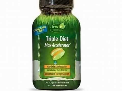 get-irwin-naturals-triple-diet-max-accelerator----72-liquid-softgels-product-images