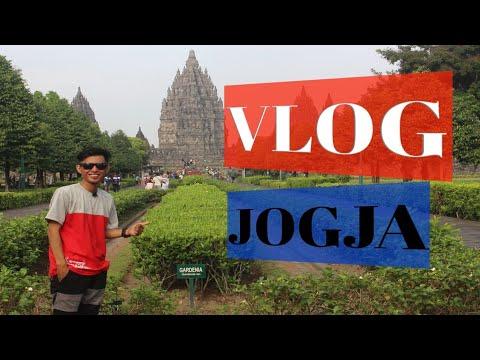 trip-jogja-||-3-wisata-yang-wajib-di-kunjungi-(harga-tiket-wisata-terbaru-tahun-2020)-vlog