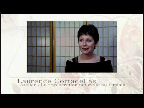 Laurence Cortadellas images 64