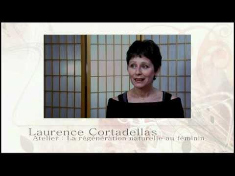 Laurence Cortadellas Nude Photos 28