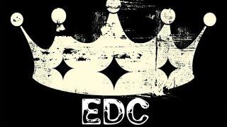 Eltek Dance Crew - ХРОНИКА 2
