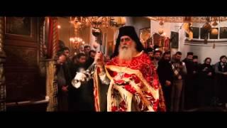 Privegherea Sfântului Dimitrie - 2015 [ 2 ]