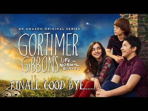 Download last goodbye song (gortimer gibbon and life on normal street)