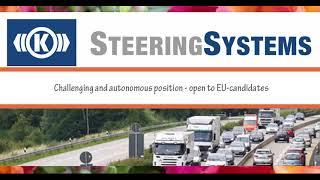 Job Vehicle Integration and Application Engineer   Dusseldorf Germany