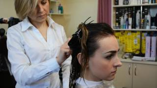 H-DETOX (Honma Tokyo). Уход за кожей головы и восстановление волос