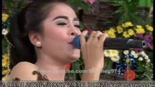 Video Chandra ★ Nitip Kangen ★ Revansa Semo 2016 download MP3, 3GP, MP4, WEBM, AVI, FLV Maret 2018