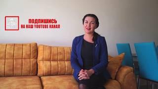 Дешевая Недвижимость Турции: Купить Жилье в Турции с видом на море - (Аланья) +90 530 442 42 33