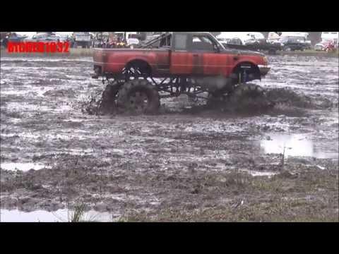 soggy bottom atv ranch jpg 853x1280