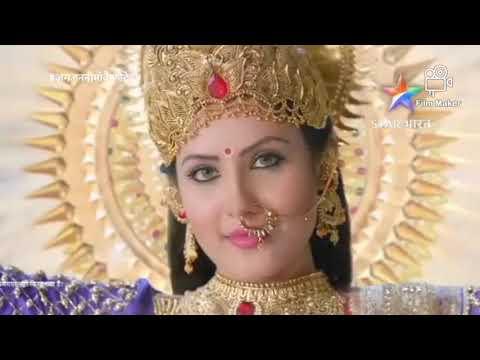Download Beautiful song of Matarani... Maa Shok Dukh nivarini