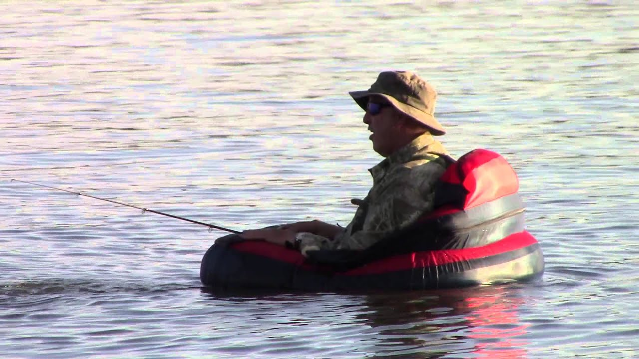 Fishing strawberry utah float tube how to and how not for Utah fish finder