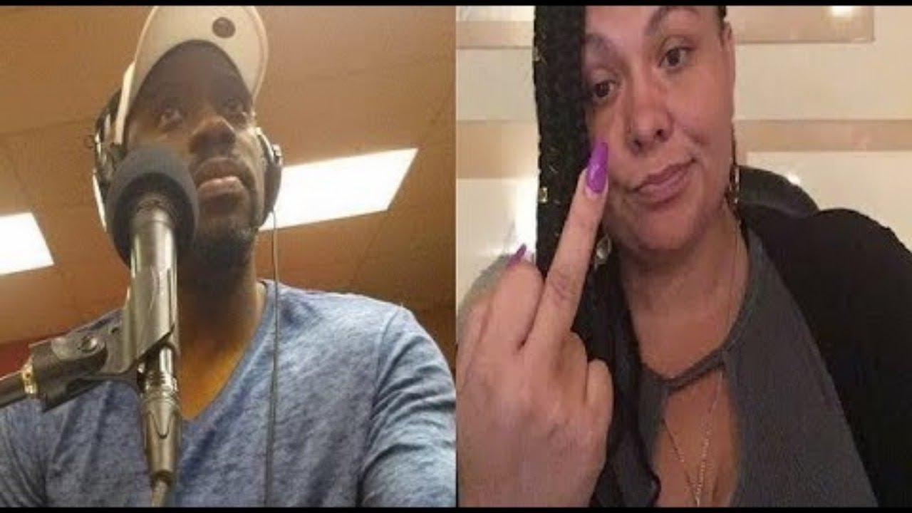 Mechee X, Tommy Sotomayer and negativity - here's my official response