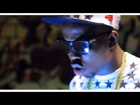 Kojo Sackey- Roll Dat Thing (Official Video )