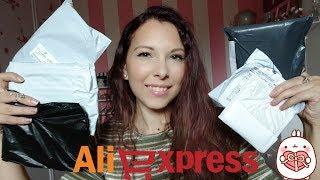 Unboxing AliExpress #9 - Questo sito crea dipendenza