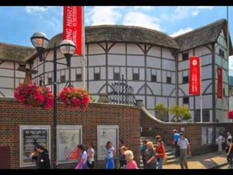 London Theatre Tour - A lloyds exclusive escorted tour! MARCH 14-24, 2013!