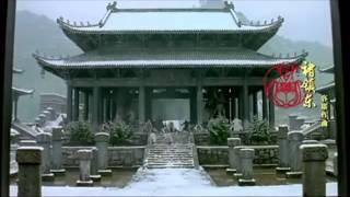 Shaolin Andy lau Wu subtitulos español