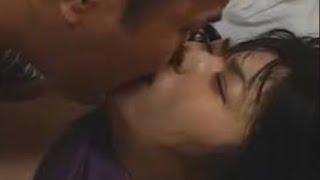 ボイス付 親殺しの娘が父から受けていた壮絶な虐待栃木実父殺し事件