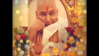 Guru ji kripa karo by puneet khurana