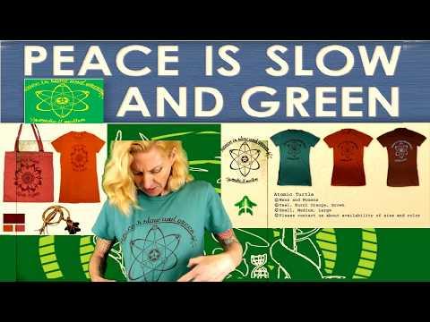 Hemp T-Shirts