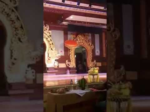 Dewi Gangga - Kaniya Indira