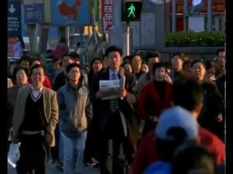 AsiaTVNewsNet: UN ESCAP - ECONOMIC & SOCIAL COMMISSION for ASIA-PACIFIC