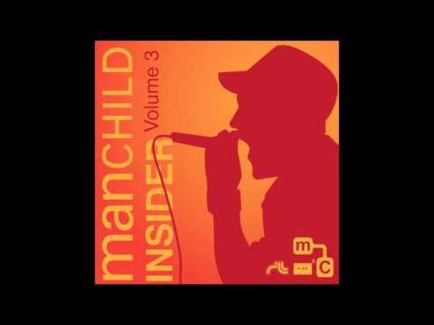 Manchild -
