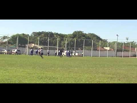 Sebastian Ledesma G C  Paraguay 2