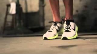 Nike - Sport Women