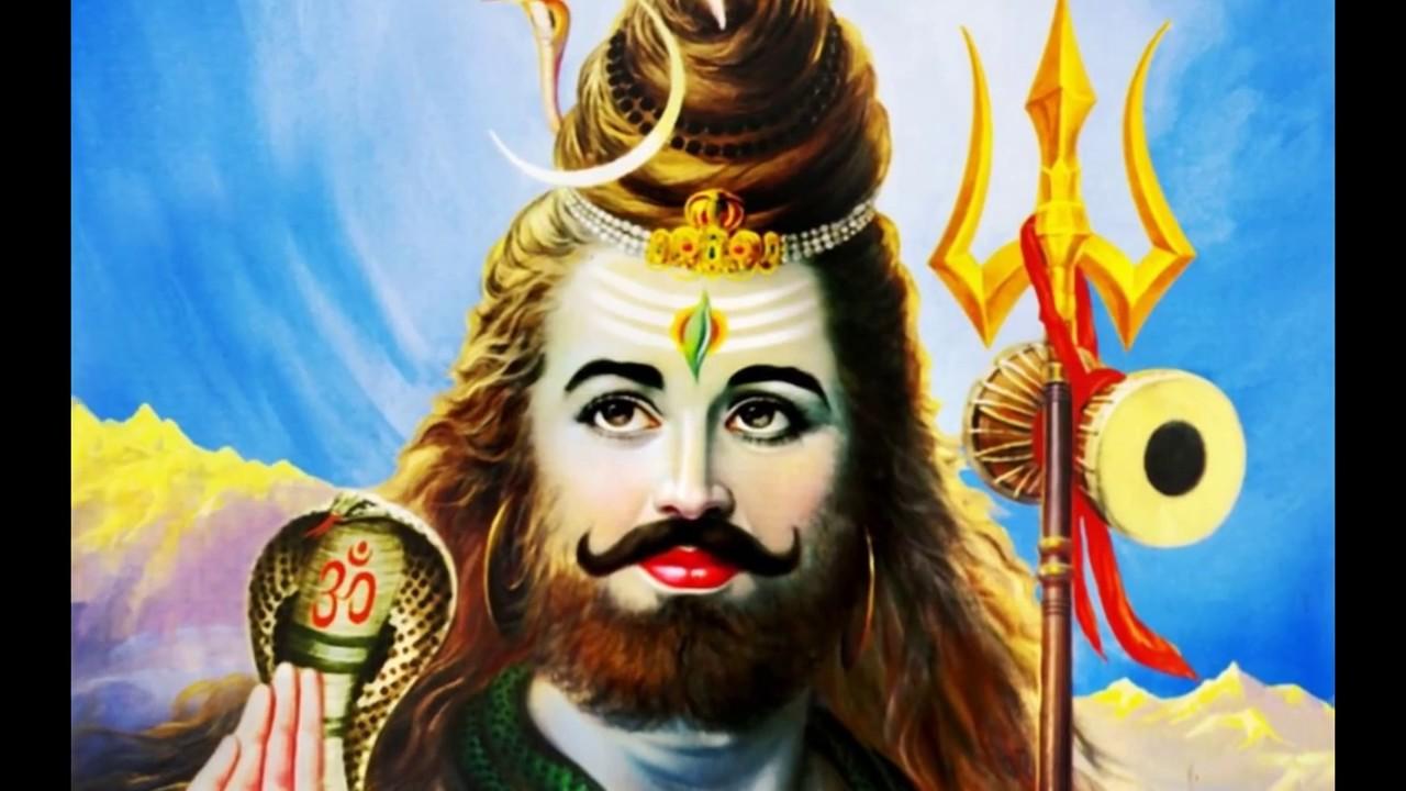 Lord Parameshwara PhotosShiva Wallpaper HD Images Of God Shiva Download