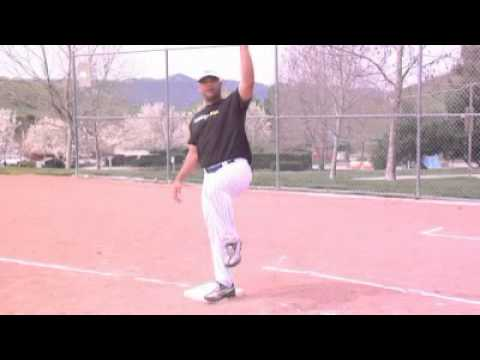 1st Base, 2nd Base, 3rd Base, HOME? from YouTube · Duration:  4 minutes 8 seconds