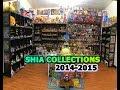 Dragon Ball Z: Figures Collection - Shia